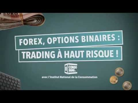 options binaire trading à haut risque
