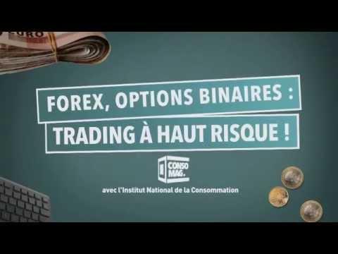 options binaire trading à haut risque