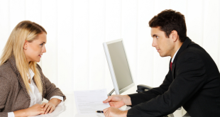 Interview finance de yves trader d option