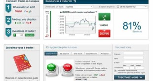 plateforme-trading-topoption