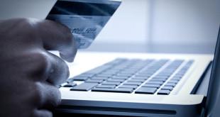 Banque en ligne Comparatif meilleur