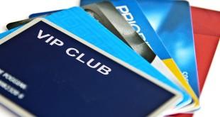 Credit Renouvelable inconvenients