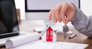 assurance habitation test