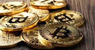 avis bitcoin